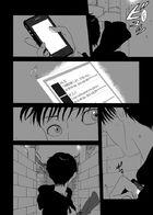 夜宴 : Capítulo 1 página 2