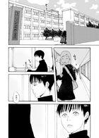 夜宴 : Capítulo 1 página 4