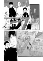 夜宴 : Capítulo 1 página 10