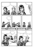 Bienvenidos a República Gada : Chapter 3 page 2