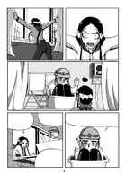 Bienvenidos a República Gada : Capítulo 3 página 4