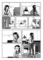 Bienvenidos a República Gada : Chapter 3 page 5