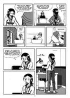 Bienvenidos a República Gada : Capítulo 3 página 5