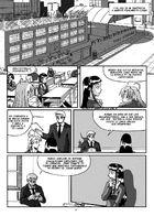 Bienvenidos a República Gada : Capítulo 3 página 7