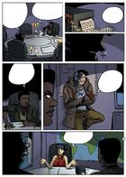 Imperfect : Chapitre 4 page 3