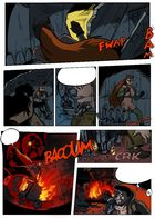 Imperfect : Chapitre 4 page 15