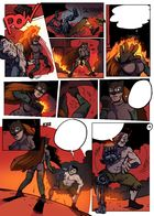 Imperfect : Chapitre 4 page 19