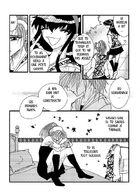 Mythes et Légendes : Chapitre 2 page 13