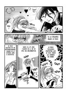 Mythes et Légendes : Chapitre 2 page 14