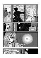 Mythes et Légendes : Chapitre 2 page 22