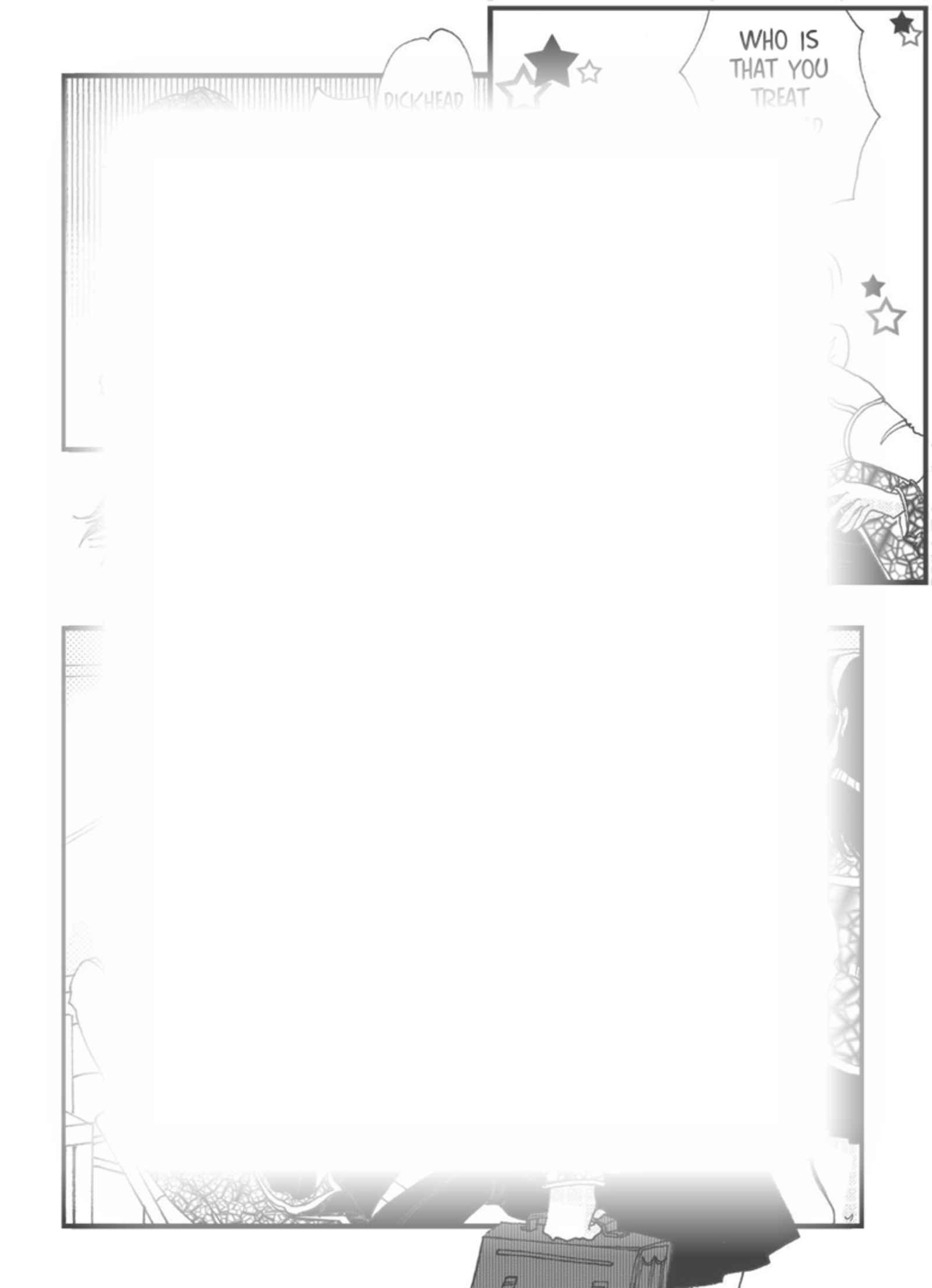 Mythes et Légendes : Chapter 2 page 6