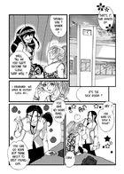 Mythes et Légendes : Chapter 2 page 12