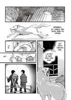 Mythes et Légendes : Chapter 2 page 17