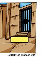 Mi vida Como Carla : Chapitre 3 page 2