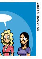 Mi vida Como Carla : Chapter 3 page 10
