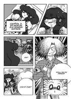 Love Luna : Capítulo 3 página 2