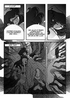 Love Luna : Capítulo 3 página 4