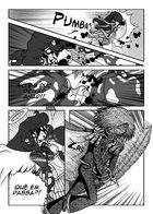 Love Luna : Capítulo 3 página 7