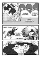Love Luna : Capítulo 3 página 9