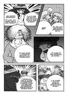 Love Luna : Capítulo 3 página 11