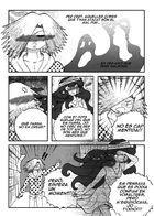 Love Luna : Capítulo 3 página 12