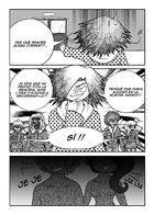 Love Luna : Capítulo 3 página 13