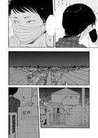 Night Feast : チャプター 2 ページ 6