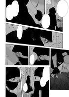 Night Feast : チャプター 2 ページ 14