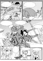 Guild Adventure : Глава 2 страница 12
