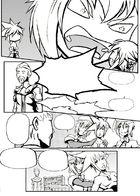 Guild Adventure : Chapitre 2 page 5