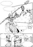 Guild Adventure : Глава 2 страница 10