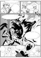 Guild Adventure : Chapitre 2 page 14