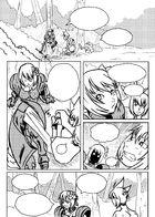 Guild Adventure : Chapitre 2 page 29