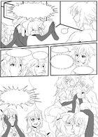 Guild Adventure : Chapitre 2 page 15