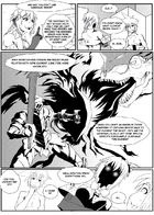 Guild Adventure : Chapter 2 page 14