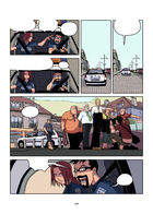 Only Two : Chapitre 8 page 4