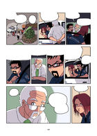 Only Two : Chapitre 8 page 5