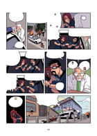 Only Two : Chapitre 8 page 7