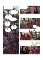 Only Two : Chapitre 8 page 9