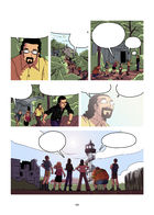 Only Two : Chapitre 8 page 10
