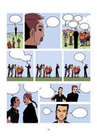 Only Two : Chapitre 8 page 12