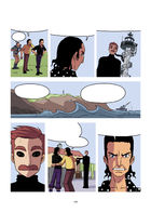 Only Two : Chapitre 8 page 15