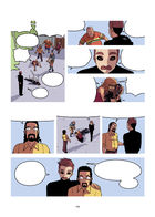 Only Two : Chapitre 8 page 18