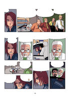 Only Two : Chapitre 8 page 20