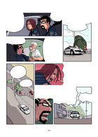 Only Two : Chapitre 8 page 21