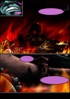 Eatatau! : Chapitre 1 page 102