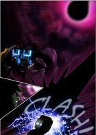 Eatatau! : Chapitre 1 page 104