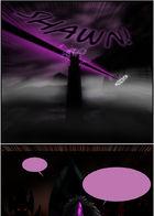 Eatatau! : Chapitre 1 page 105