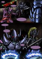 Eatatau! : Chapitre 1 page 110