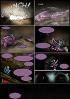 Eatatau! : Chapitre 1 page 114